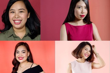 4 nữ doanh nhân dưới 30 tuổi nổi bật tại Việt Nam