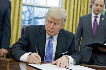 TPP và Trump: Ai cần ai hơn?