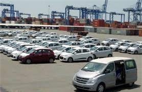 Thay đổi điều kiện tạm nhập khẩu miễn thuế xe ô tô của đối tượng ưu đãi