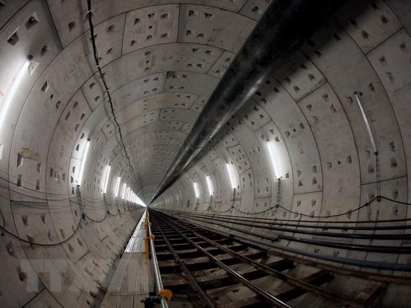 Hà Nội xin ý kiến người dân về ga ngầm C9 cạnh hồ Gươm