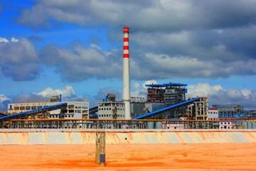 97% sản phẩm Alumina từ dự án bauxite Tây Nguyên xuất ngoại