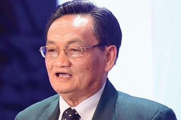 TS. Trần Du Lịch: So với TPP, Việt Nam tham gia CPTPP còn tốt hơn nhiều
