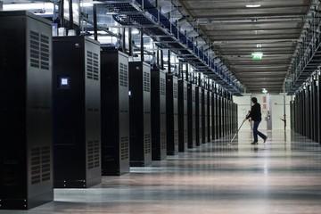 Liệu Trung Quốc có thống trị thế giới công nghệ?