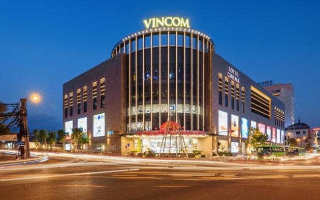 Rời ghế CEO Vingroup, bà Dương Thị Mai Hoa cũng từ chức Chủ tịch VRE