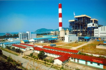Yêu cầu giải trình việc Formosa tăng vốn thêm 590 triệu USD