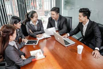 SSI lần thứ 3 liên tiếp lọt top 500 doanh nghiệp tăng trưởng nhanh nhất Việt Nam