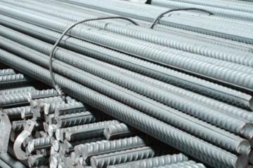 Giá thép và quặng sắt giảm 7 phiên liên tiếp do cầu yếu