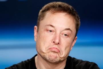 Elon Musk: AI khiến tôi sợ chết khiếp