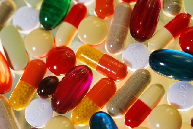 Dược phẩm Trung Ương 3 trả tiếp cổ tức tỷ lệ 30%