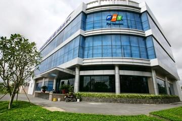 FPT Telecom lãi gần 3 tỷ mỗi ngày, có hơn 2.000 tỷ đồng tiền mặt