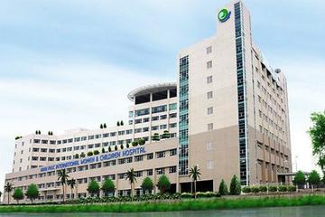 Bệnh viện Hạnh Phúc chính thức thuộc Tập đoàn Hoàn Mỹ