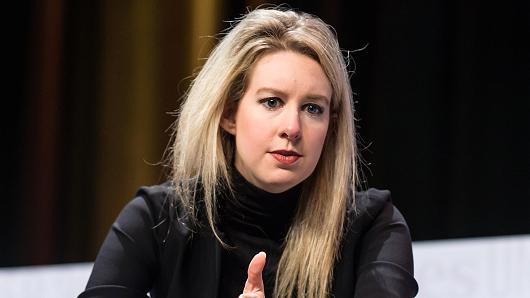 'Thần đồng' Thung lũng Silicon bị buộc tội gian lận 700 triệu USD