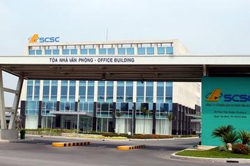 SCS lên kế hoạch lãi 2018 đạt 446 tỷ, tăng trưởng 21%