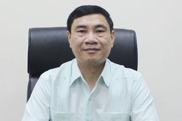 Phó bí thư Tỉnh ủy Đắk Lắk bị đề nghị kỷ luật