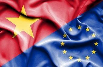 Sau CPTPP, hiệp định EVFTA sẽ sớm được ký kết
