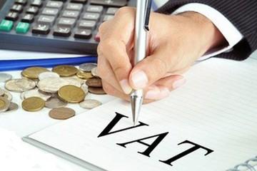 Chính phủ yêu cầu rà soát lại các quy định về thuế