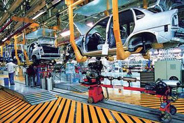 Phó Thủ tướng yêu cầu sớm trình chính sách thuế thúc đẩy ngành ôtô