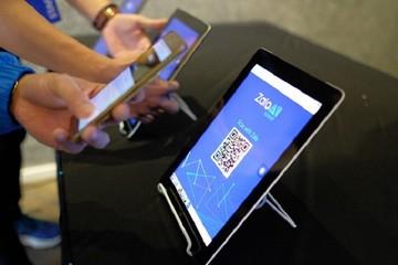 Doanh nghiệp công nghệ Việt sử dụng AI như thế nào?