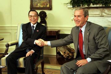 Dấu ấn nguyên Thủ tướng Phan Văn Khải với Luật doanh nghiệp