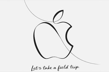 Apple tổ chức sự kiện vào 27/3, có thể ra mắt iPad mới