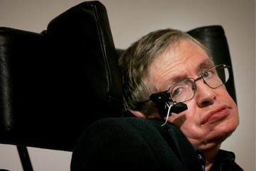 Công trình cuối cùng của Stephen Hawking có thể giúp khám phá ra vũ trụ song song