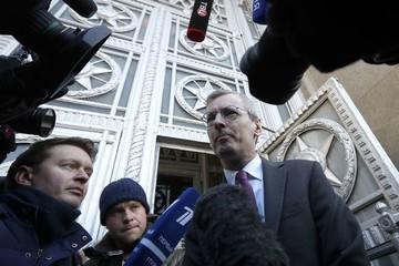 Nga trục xuất 23 nhà ngoại giao Anh để 'trả đũa'