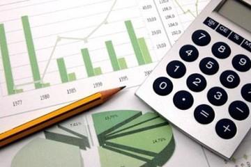 Chủ tịch HĐQT VE9 bị phạt do chậm báo cáo giao dịch mua cổ phiếu