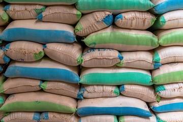 Thái Lan tăng cường xuất khẩu gạo thông qua hợp đồng liên chính phủ