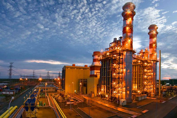 Tập đoàn Taekwang muốn trở thành cổ đông chiến lược của PV Power