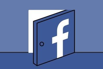Người dùng Facebook 'lũ lượt' xóa tài khoản sau bê bối lộ thông tin