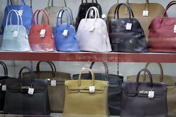 Nhật Bản: Khởi nghiệp bán 'hàng hiệu' cũ kiếm 200 triệu USD chỉ trong một năm