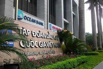 Nguyễn Xuân Sơn khẳng định đã khai thật, đồng tình với kiến nghị làm rõ khoản tiền chi lãi ngoài của VKS
