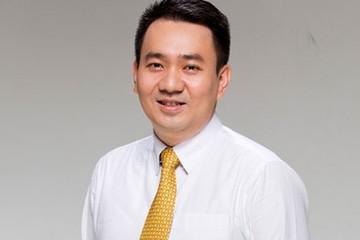 Anh trai CEO Facebook Việt Nam làm CEO PNJ
