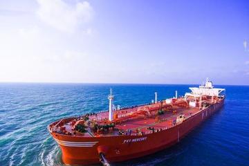 KIS: Khối lượng vận tải 2018 gia tăng, lợi nhuận PVT có thể đạt 592 tỷ đồng