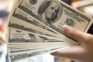 Mỹ tăng lãi suất có lợi cho xuất khẩu Việt Nam
