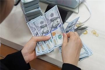 HSBC: tỷ giá ổn định, lạm phát chịu áp lực