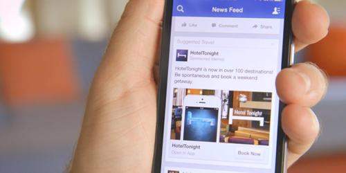 Nhiều công ty rút quảng cáo khỏi Facebook