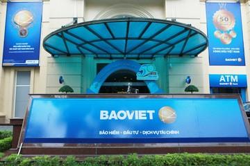 BVH sắp phát hành hơn 20,4 triệu cổ phiếu ESOP