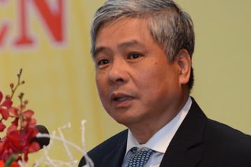 Nguyên Phó Thống đốc Đặng Thanh Bình không thừa nhận trách nhiệm tại Trustbank