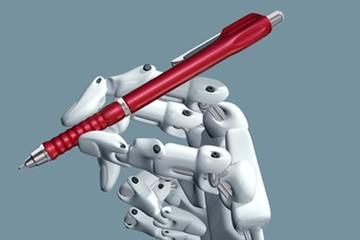 AI và Facebook có khiến phóng viên thất nghiệp?