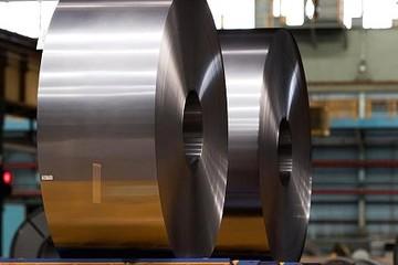 Hàn Quốc được miễn trừ mức thuế thép nhập khẩu cao của Mỹ
