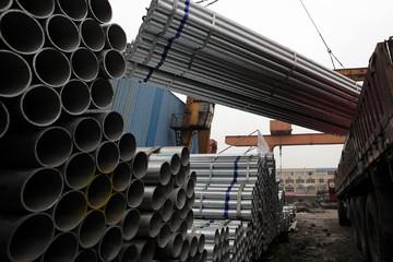 Trung Quốc đệ đơn lên WTO 'đòi' Mỹ đền bù tổn thất