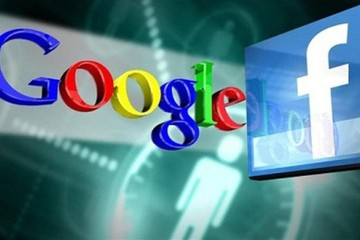 Ngân hàng Nhà nước không chủ trì việc khấu trừ tiền thuế Google, Facebook