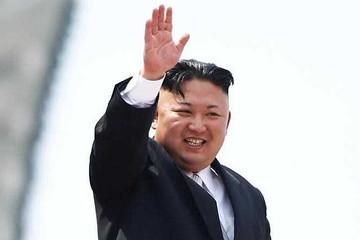 Kim Jong-un có thể đang bí mật thăm Trung Quốc