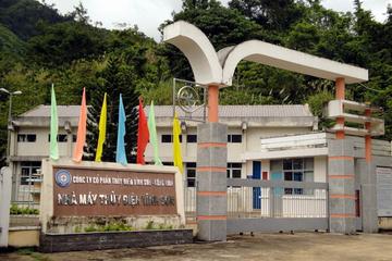 Vĩnh Sơn Sông Hinh muốn khởi động lại nhiều dự án nghìn tỷ