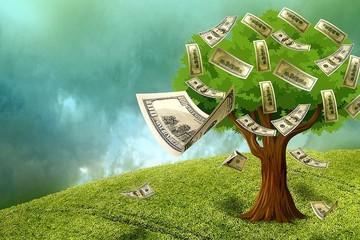 LienVietPostBank ước lãi 500 tỷ đồng, tăng gần 7% cùng kỳ