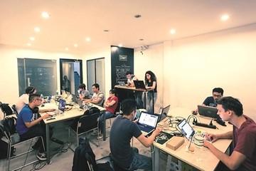 World Bank: Việt Nam cuối bảng về điều kiện khởi nghiệp