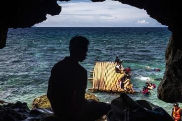 Đóng cửa đảo du lịch Boracay, Philippines có thể thiệt hại nhiều tỷ USD