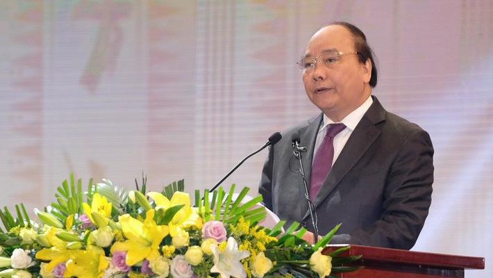 Thủ tướng đặt yêu cầu tăng vốn ngân hàng quốc doanh