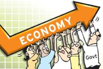 Tổng cục Thống kê: Mục tiêu tăng trưởng 6,7% không dễ dàng